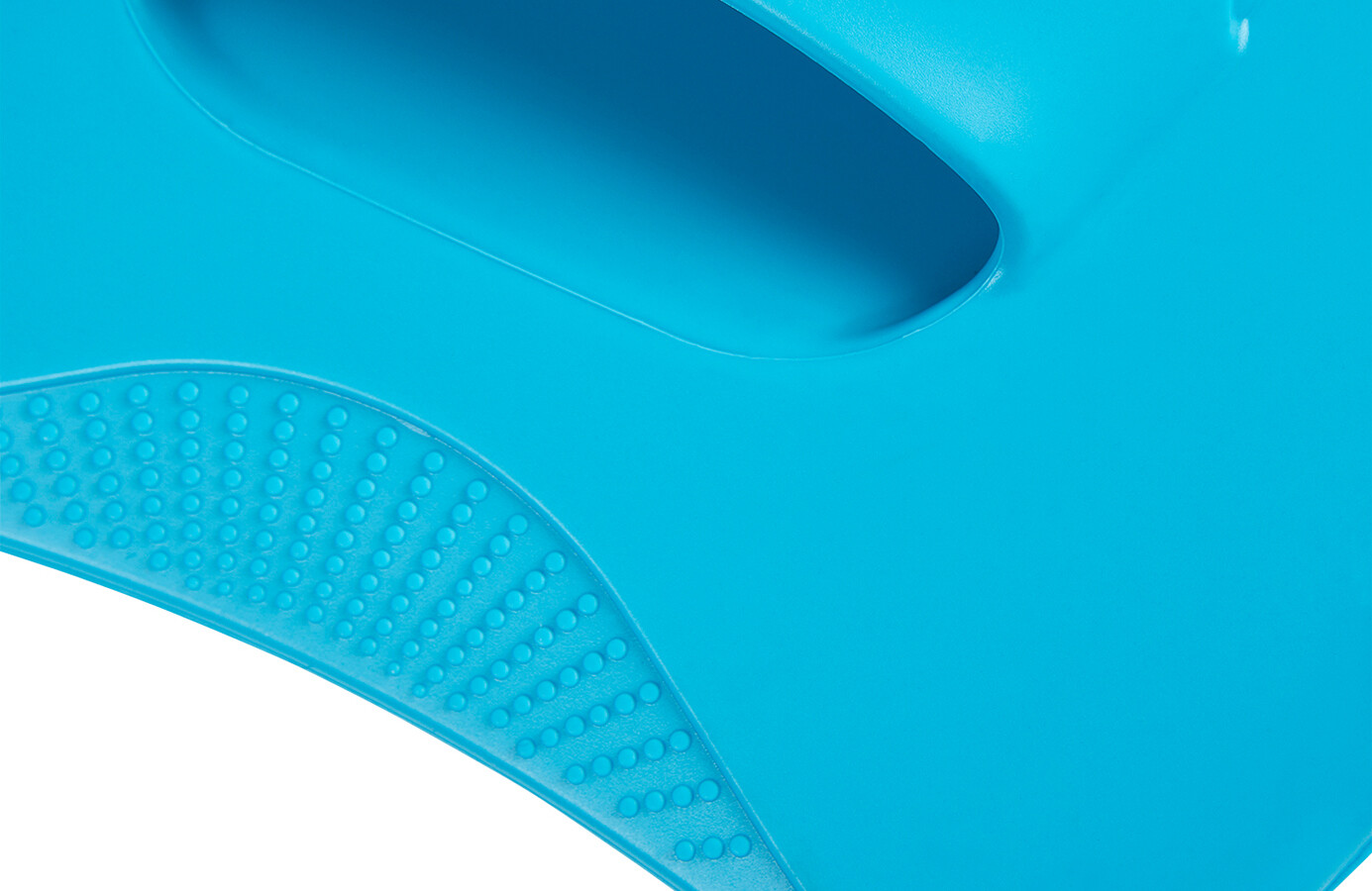 94c2d3725c speedo Biofuse Fitness Fins turquoise/lime/ultramarine at Bikester.co.uk